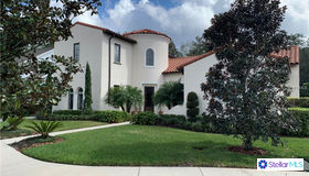 1506 Hubbard Court, Celebration, FL 34747