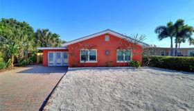314 Bahia Vista Drive, Indian Rocks Beach, FL 33785