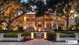 415 S Royal Palm Way, Tampa, FL 33609