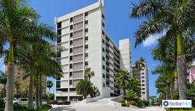 11 Sunset Drive #704, Sarasota, FL 34236
