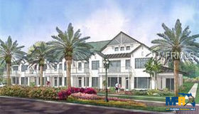 9 Palm Terrace #504, Belleair, FL 33756