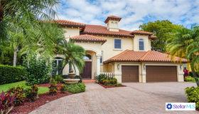 10006 Botanica Drive, Seminole, FL 33778