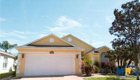 4912 Woodmere Road, Land O Lakes, FL 34639