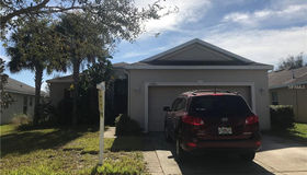 17416 New Cross Circle, Lithia, FL 33547