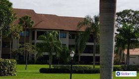 1590 Islamorada Boulevard #82b, Punta Gorda, FL 33955