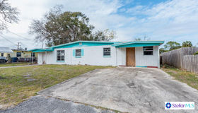 1232 David Drive, Daytona Beach, FL 32117