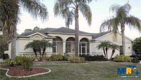 103 Ramblewood Street, Port Charlotte, FL 33953