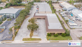 13080 Belcher Road S, Largo, FL 33773