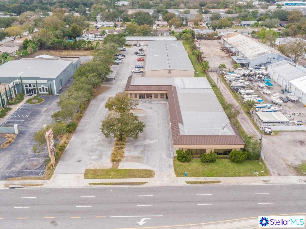 13080 Belcher Road S, Largo, FL 33773 has an Open House on  Wednesday, June 26, 2019 1:30 PM to 3:30 PM