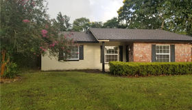 392 Brittany Circle, Casselberry, FL 32707