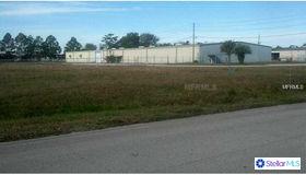 801 Industrial Drive, Wildwood, FL 34785