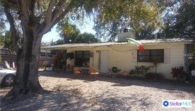 3870 Gopher Street, Sarasota, FL 34232