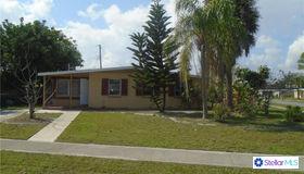 2289 Wiley Street, Port Charlotte, FL 33952