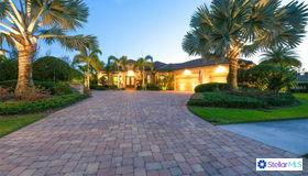 15114 Linn Park Terrace, Lakewood Ranch, FL 34202