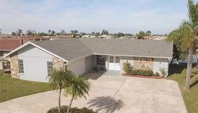 4041 Rudder Way, New Port Richey, FL 34652