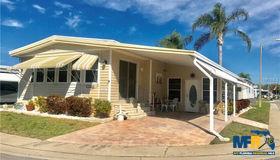 1100 S Belcher Road #709, Largo, FL 33771