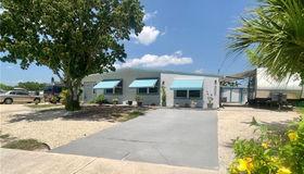 3314 Easy Street, Port Charlotte, FL 33952