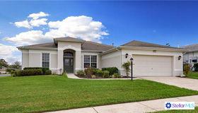 26901 Honeymoon Avenue, Leesburg, FL 34748