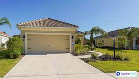 12640 Sagewood Drive, Venice, FL 34293