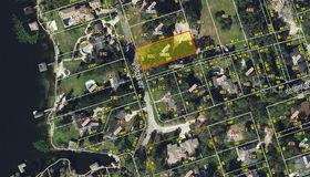 47 Pine Street, Windermere, FL 34786