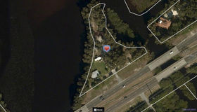 10001 Tamiami Trail S, North Port, FL 34287