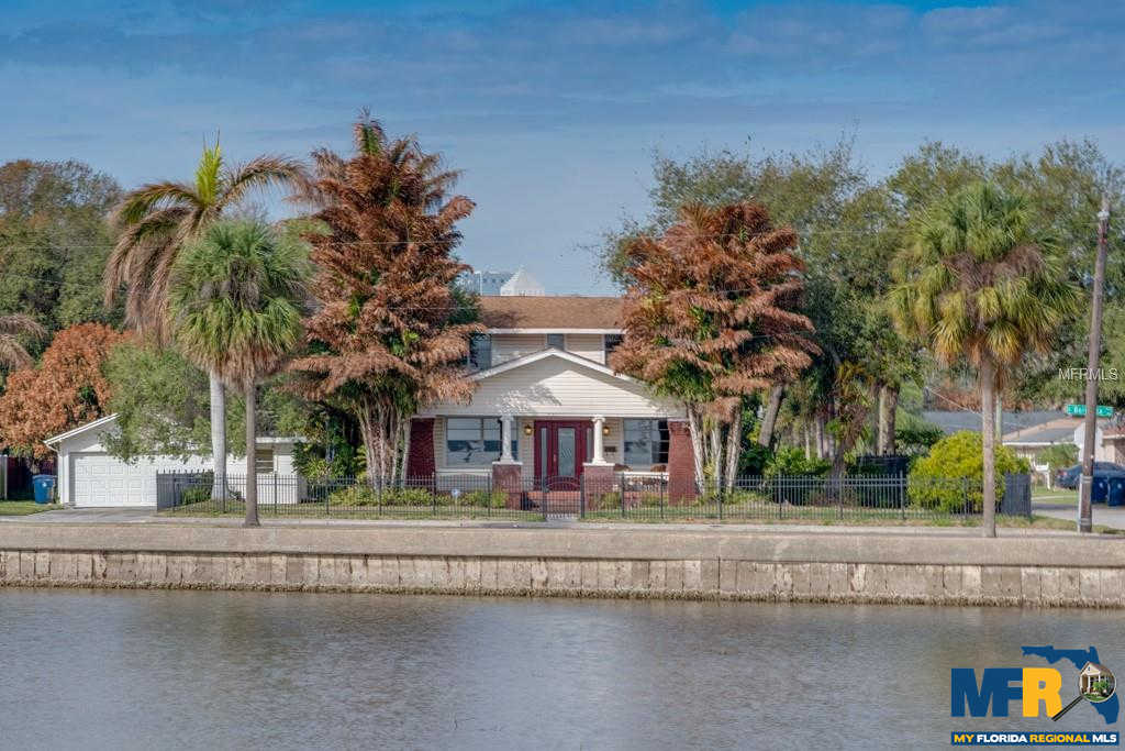 Another Property Sold - 401 S Bermuda Boulevard, Tampa, FL 33605