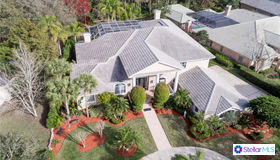 1907 Muirfield Way, Oldsmar, FL 34677