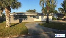 10217 Hickory Hill Drive, Port Richey, FL 34668
