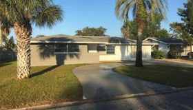 10217 Hickory Hill Drive, Port Richey, FL 34668