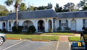 4232 Sheldon Place #4232, New Port Richey, FL 34652