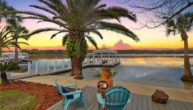1840 Gertrude Place, Mount Dora, FL 32757