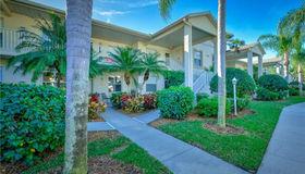4645 Tower Hill Lane #2512, Sarasota, FL 34238