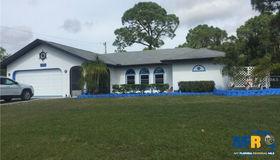12386 Deepwoods Avenue, Port Charlotte, FL 33981