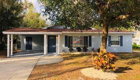 453 E Highland Street, Altamonte Springs, FL 32701