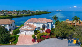591 Putter Lane, Longboat Key, FL 34228
