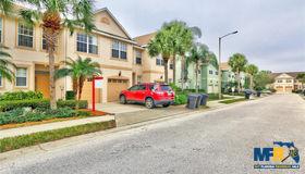 586 Vallance Way NE, St Petersburg, FL 33716