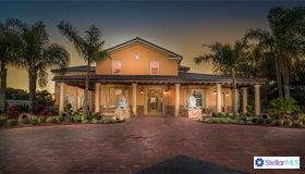 3140 Friars Cove Road, Saint Cloud, FL 34772