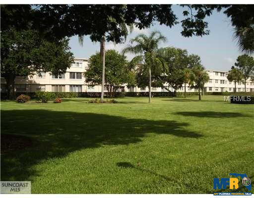 Another Property Sold - 5085 1ST Street NE #243, St Petersburg, FL 33703