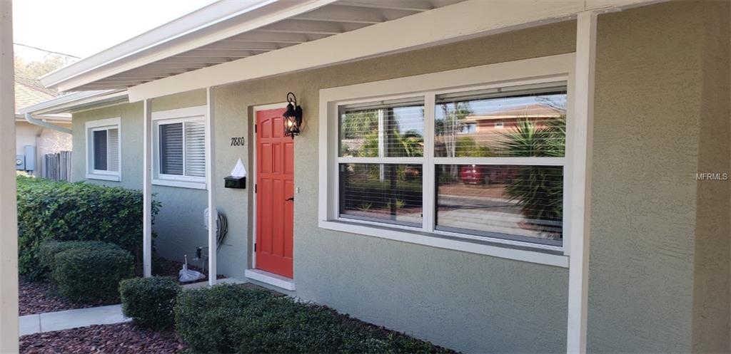 Another Property Rented - 7880 Causeway Boulevard N, St Petersburg, FL 33707