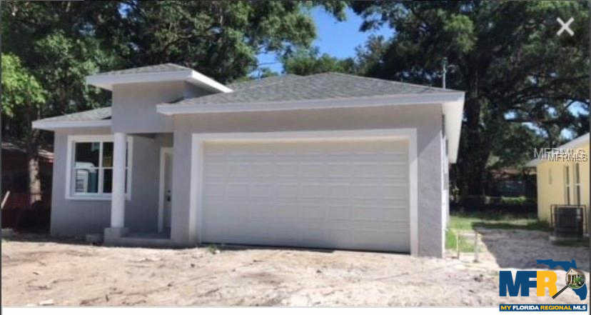 Another Property Sold - 5508 N 34TH Street, Tampa, FL 33610