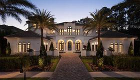 10243 Summer Meadow Way, Orlando, FL 32836