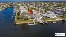12605 4th Isle, Hudson, FL 34667