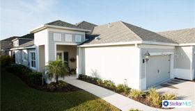 7331 Parkshore Drive, Apollo Beach, FL 33572