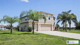 17006 Patton Court, Lutz, FL 33559