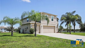 17006 Patton Court, Lutz, FL 33559