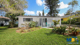 3440 Chapel Drive, Sarasota, FL 34234