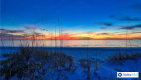20060 Gulf Boulevard, Indian Shores, FL 33785