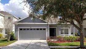 9440 Leatherwood Avenue, Tampa, FL 33647