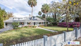 635 Delaney Avenue, Orlando, FL 32801