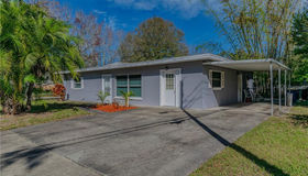 1400 Browning Street, Clearwater, FL 33756